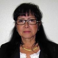 Dorothy Rodriguez