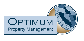 Optimum Property Management