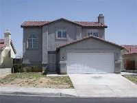 Home in Victorville, CA! $1800 Move-in!