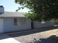 Wood Floors, Fireplace and Covered Patio - $1500 MOVE-IN!