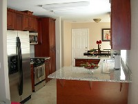 Granite, Maple, Stainless, 4 bedrooms $1500 Move-in!