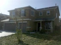 3 Bedroom 3 Bath Victorville Home