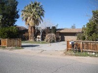 $1500 Move In Special!  Nice 3 bed/2 bath home
