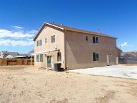 Large 5 bedroom home, great features 11