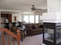 5 bed, 2.5 bath in private community - $2000 Move-In Special