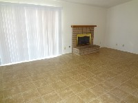 Very nice 4 bedroom in North Victorville