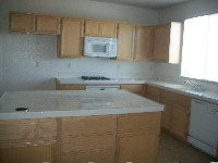 Large 2,600+ sq. ft. home in Victorville 16