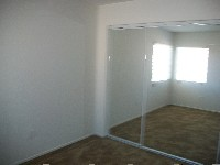 Large 2,600+ sq. ft. home in Victorville 20