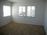 Large 2,600+ sq. ft. home in Victorville 22