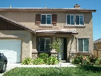 Large 2,600+ sq. ft. home in Victorville
