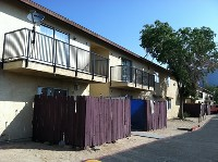 2-bedroom Apartments with Pool & Garage 11