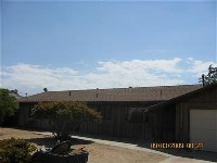 Nice Victorville home with large yard