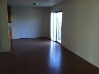Three bedroom near schools and shopping 20