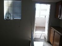 Three bedroom near schools and shopping 22