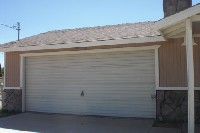 Great location, nice Hesperia home 11