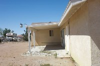 Great location, nice Hesperia home 10