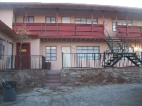 2 Bedroom Apartment in Barstow