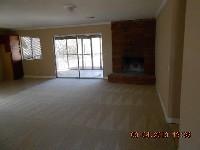 Helendale 3-bedroom home 10