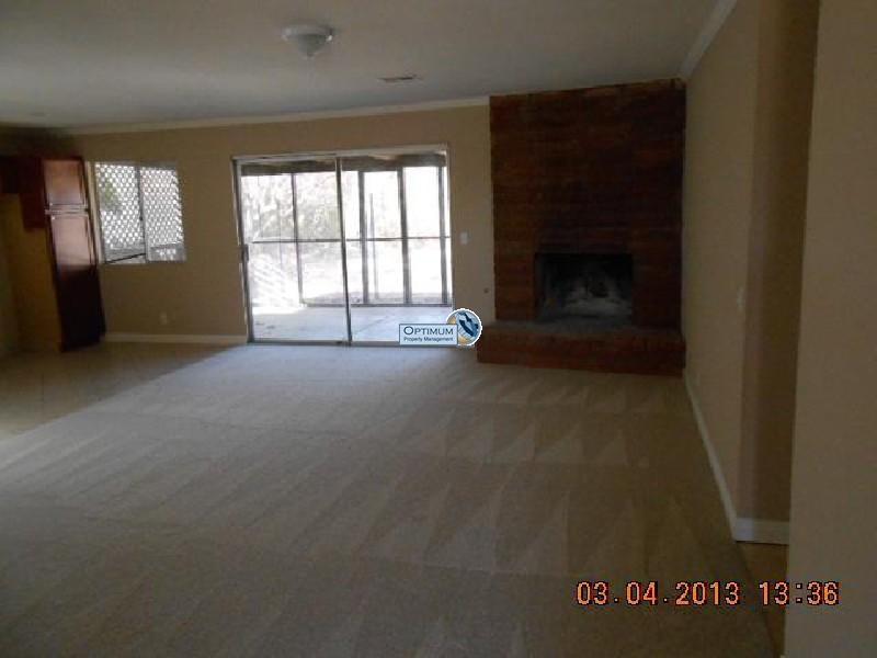 Helendale 3-bedroom home 5