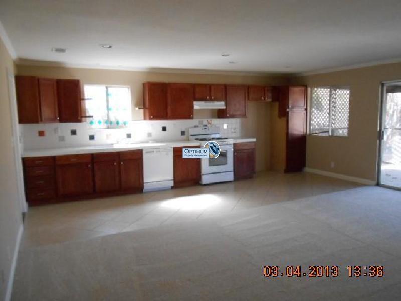 Helendale 3-bedroom home 2