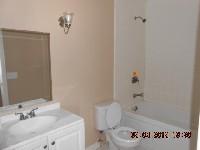 Helendale 3-bedroom home 9