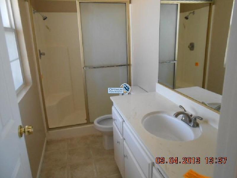 Helendale 3-bedroom home 3