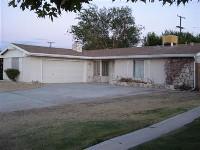 Great home in an established neighborhood
