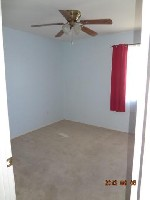 Pleasant 3-bedroom home in victorville 20