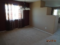 Pleasant 3-bedroom home in victorville 22