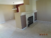 Pleasant 3-bedroom home in victorville 19