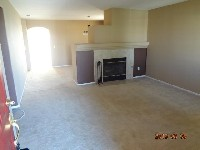 Pleasant 3-bedroom home in victorville 14