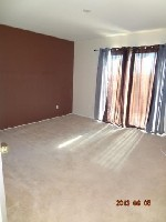 Pleasant 3-bedroom home in victorville 18