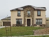 Amazing 4-bedroom home in Rancho Cucamonga