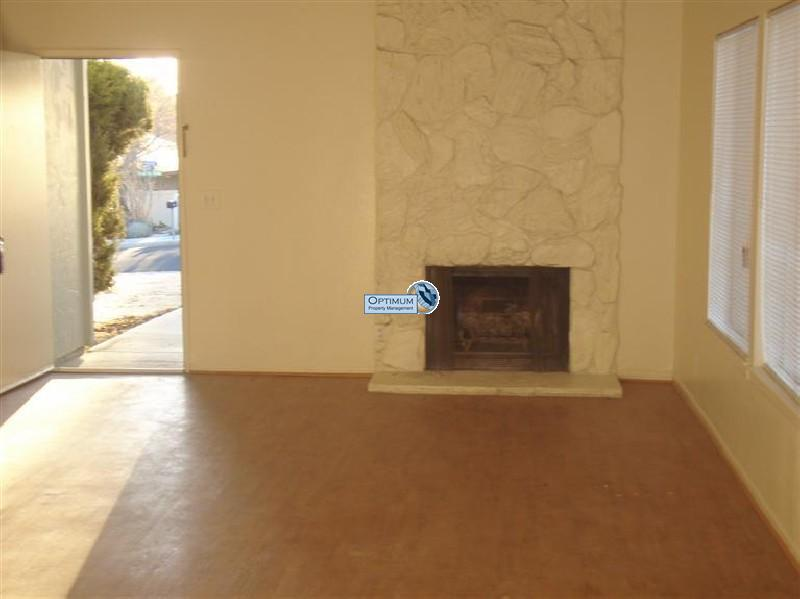 4-bedroom north Victorville home with fireplace 5