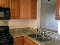 Fabulous 2-bedroom condo in Rancho Cucamonga