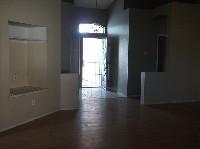 Woof floors, covered patio in established neighborhood 16